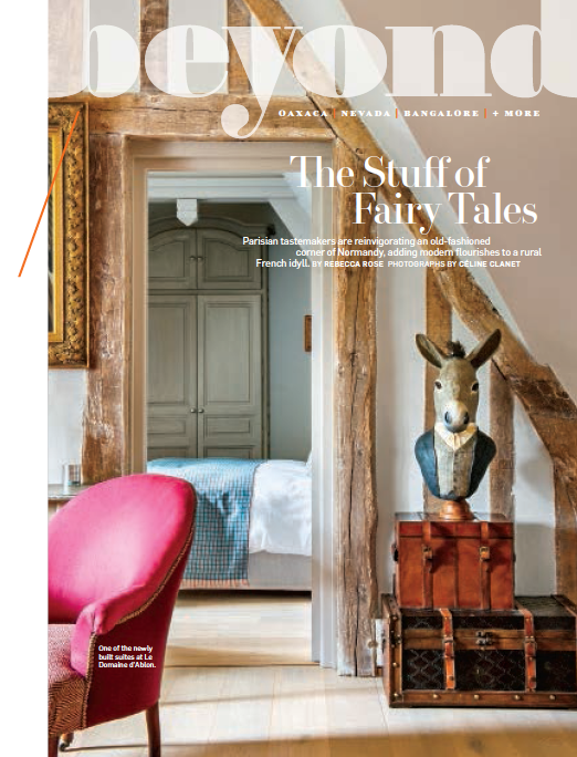 Normandy article pdf